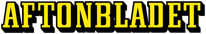 Aftonbladet logo