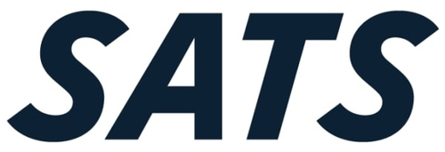 SATS logo