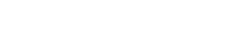 cdon logo