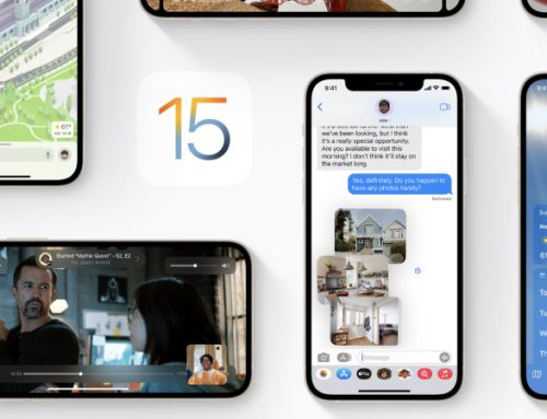 How will the iOS 15 update affect your email marketing? Here's how…
